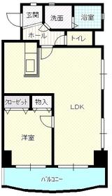 MTKBLD705号室