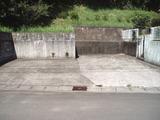 【中古住宅】宮崎市 熊野【不動産情報】