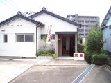 【中古住宅】宮崎市清武町加納