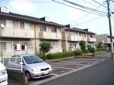 【2LDK:賃貸アパート】セジュール平安【宮崎市 清武町】