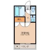 エクセルメゾン太田
