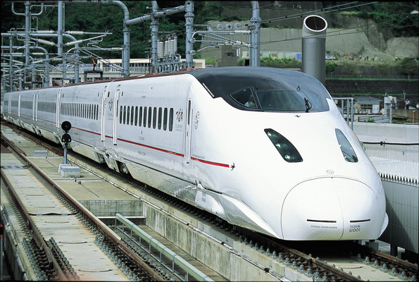 すべての講義 4桁 : 宮崎県に引越して : 九州新幹線 ...