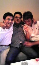 JC隈江さんとH20.6