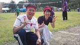 吉野方運動会2012
