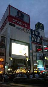 歌舞伎町110803①