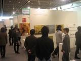 東京コンテンポラリーアートフェア2008③