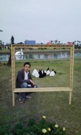 フラワーフェスタ2008