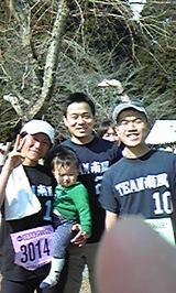 都農マラソンH20③