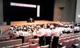 西都JC35周年講演会②