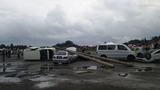 九州沖縄ブロックDMAT実働訓練③