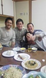 綾de料理25