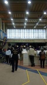 県立日南病院祭①