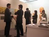 東京コンテンポラリーアートフェア2008④