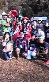 都農マラソンH20②