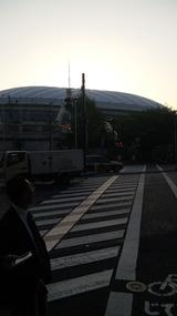 龍馬プロジェクト2012総会③