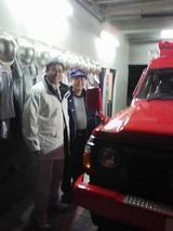 消防夜警200201