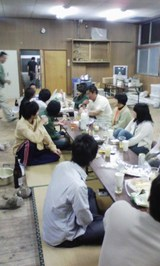綾de料理26