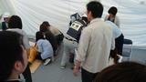 宮崎総合防災訓練H24⑥