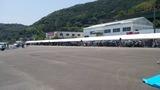 宮崎総合防災訓練H24①