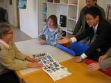 知的障害者施設⑨(デンマーク)