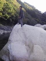 鹿川神楽ツアー⑤
