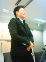ノンパ崎田恭平講演③