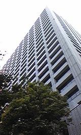 厚労省建物