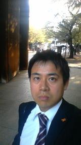 龍馬プロジェクト2012総会①