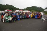九州沖縄ブロックDMAT実働訓練④