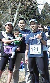 都農マラソンH20④
