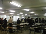 NPO協働講座H19.12