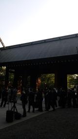 龍馬プロジェクト2012総会②