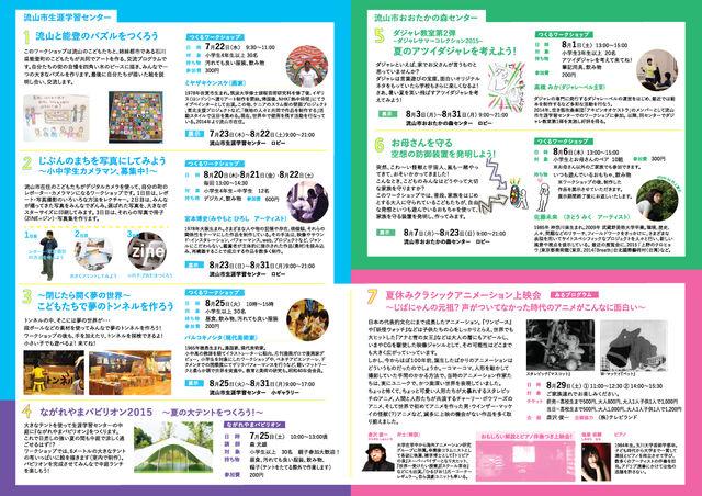 NagareyamaMUSEUM2015_naka