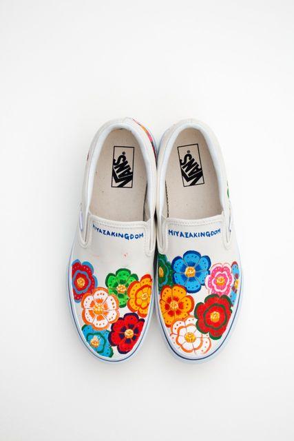 thumbnail_20180628 Shoes Kensuke-1149
