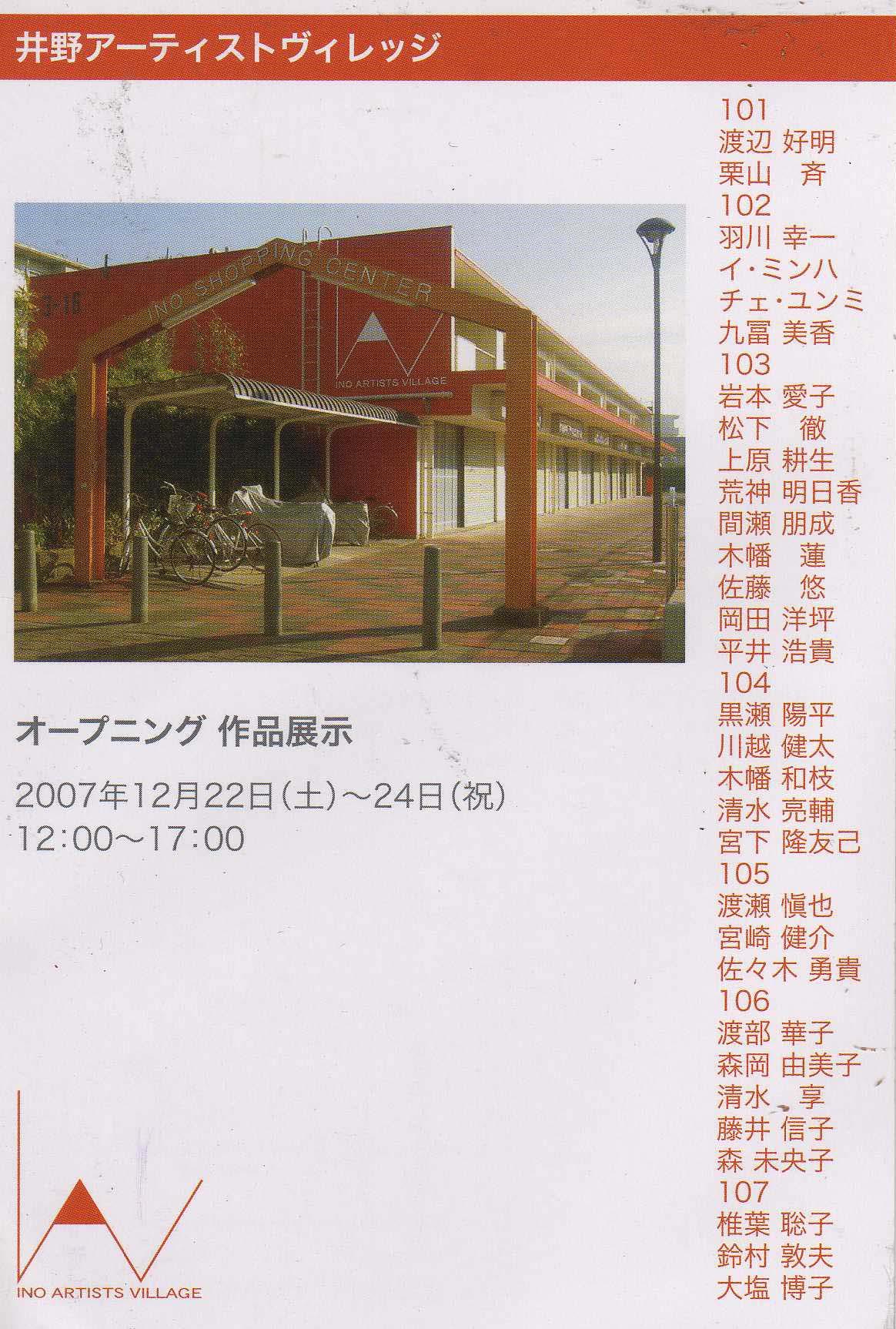 f62c984e.jpg