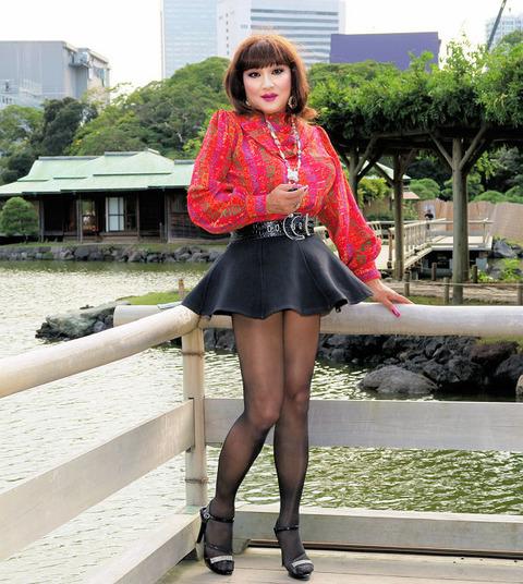 女装スタイル52