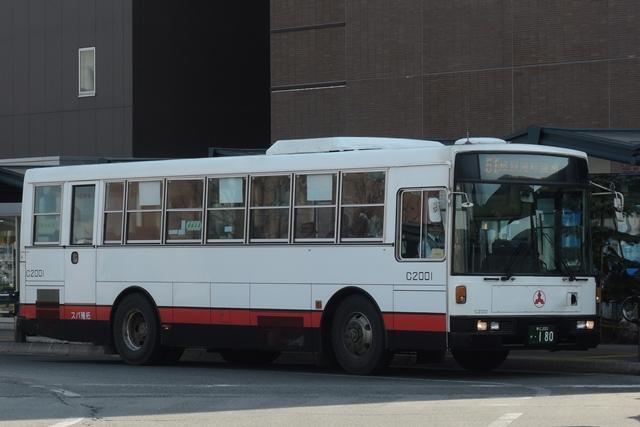 DSCN4452