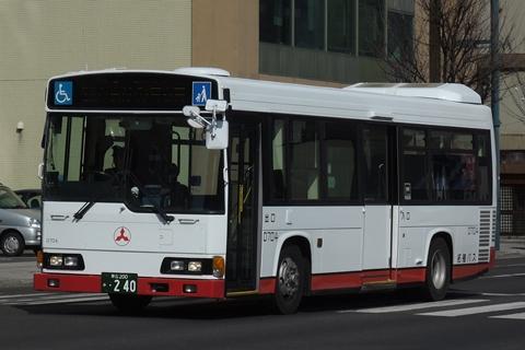 DSCN4450