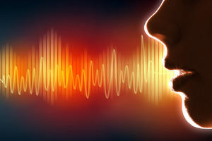 bigstock-Sound-wave-illustration-47611639