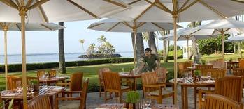 Kahala-Hotel-Hawaii-USA-8