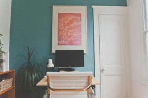 bedroom-923432_1920