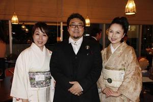 party yoshida yamagata