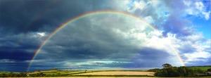 rainbow-1909_1280