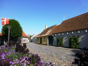 Denmark Anderson House web2