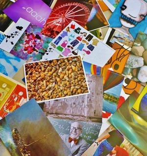 postcards-456552_1280