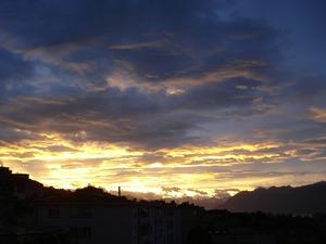 dawn-516552_1920