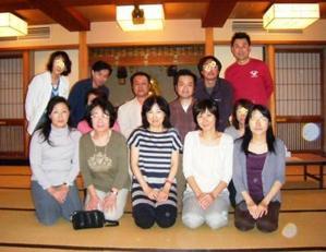 040  最終ブログ  web