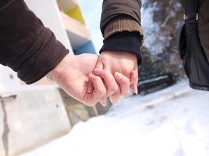 love-928567_1280