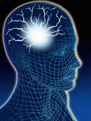 mindpower4
