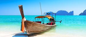 o_20151202151422565_WT_Phuket_LN_Detail1